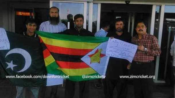Zimbabwe, Zimbabwe tour to Pakistan, Pakistan vs Zimbabwe, Zimbabwe vs Pakistan, PakvZim, ZimvPak, Cricket News, Cricket