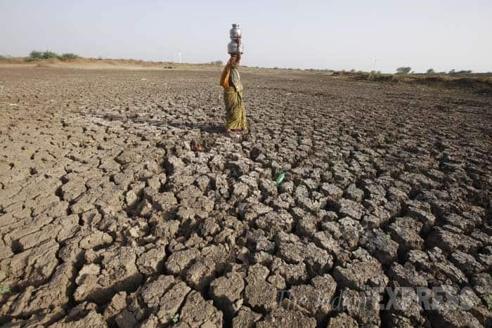 El nino, El Nino india, El Nino news, India monsoon, India monsoon season, India monsoon news, India latest news