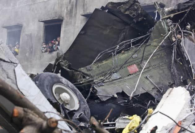 Indonesia Plane Crash, Indonesian Air Force Hercules, Medan plane crash, C130 Hercules crash, plane crash in indonesia, Indonesian Air Force cargo crash, Indonesian Air Force Hercules C130 crash, Indonesian Aircraft Crash, Indonesian Air Force Aircraft Crash
