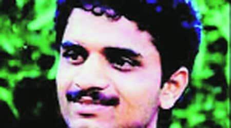 Rajiv Gandhi assassination case, convict A G Perarivalan's release plea, Perarivalan writes to TN Governor Banwarilal Purohit, tamil nadu news, indian express news