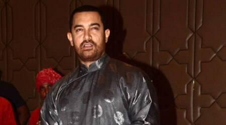 Aamir Khan Productions looking for fresh female face