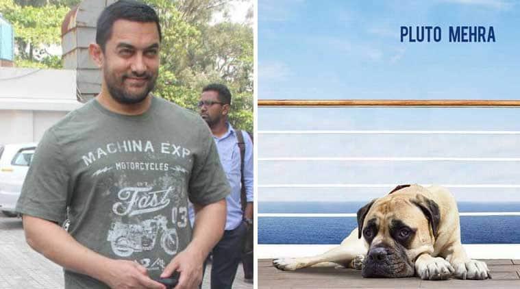 Aamir Khan, actor Aamir Khan, Aamir Khan in dil dhadakne do, dil dhadakne do, pluto mehra in dil dhadakne do, pluto, pluto mehra, Aamir Khan movies, Aamir Khan upcoming movies, ranveer singh, zoya akhtar, entertainment news