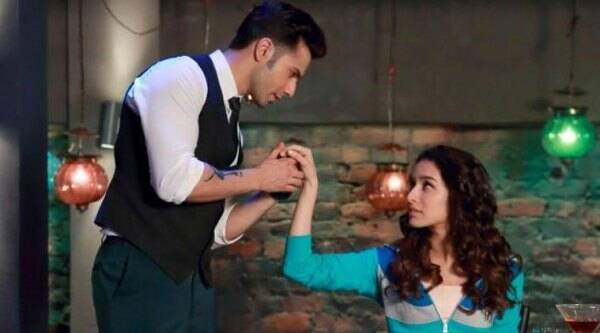 ABCD 2, ABCD 2 Review, ABCD 2 Movie Review, ABCD 2 Box Office, ABCD 2 Collections, ABCD 2 Grossings, ABCD 2 100 Crore, Varun Dhawan, Shraddha Kapoor, Remo D'Souza, Prabhudheva, Lauren Gottileb, Dharmesh Yelande, Raghav Juyal, Punit Pathak, Any Body Can Dance, Kangana Ranaut, Tanu Weds Manu Returns, Entertainment News
