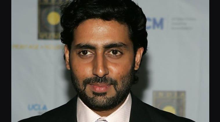Abhishek Bachchan, actor Abhishek Bachchan, Abhishek Bachchan movies, Abhishek Bachchan tv show, diya aur bati hum, diya aur bati hum tv show, entertainment news