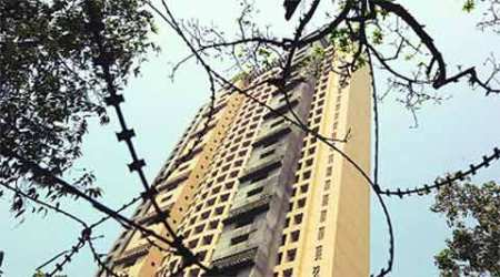 Adarsh society allottees seek safeguard for home buyers