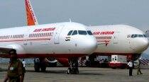 Air India Milan flight with 200 passengers cut short reportedly due to rat onboard