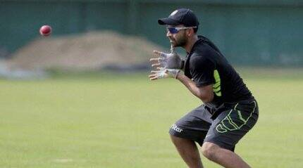 Rahane in hot seat after warming bench