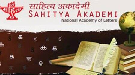 Several writers including Nayantara Sahgal to take back Sahitya Akademi award
