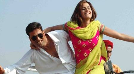 Akshay Kumar, Katrina Kaif, Namastey England, Namastey London, actor Akshay Kumar, Namastey England Movie, Namastey England cast, Namastey England release, Namastey England Distribution Rights, Namastey England Akshay Kumar, Namastey London Akshay Kumar, Namastey London Sequel, Namastey England rights, Vipul Shah, Entertainment news