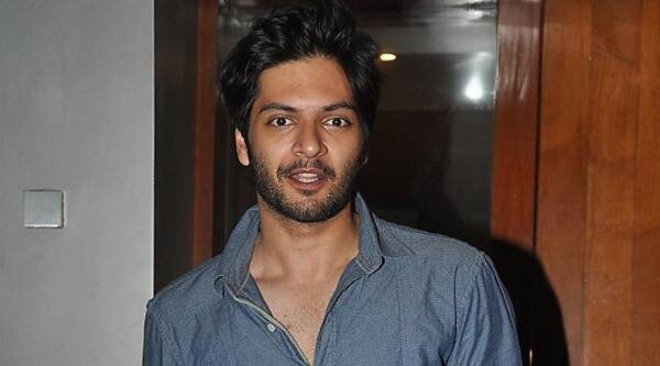 Ali Fazal, Actor Ali Fazal, Furious 7, Rourav, Ali Fazal learn voice modulation, Ali Fazal Modulate voice, Ali Fazal Bobby Jasoos, Ali Fazal Rourav, Ali Fazal Movies, Ali Fazal Mould Voice, Entertainment news
