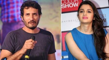 Alia Bhatt opts out of Homi Adajania's next opposite Sushant Singh Rajput