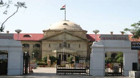 Allahabad HC puts on hold construction of car parking at Kanpur's historic Phool Bagh Park