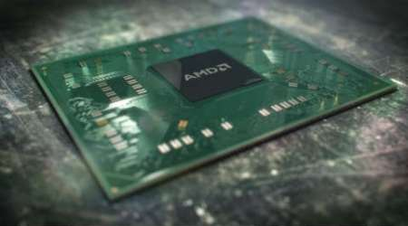 AMD unveils 6th gen 'Carrizo' A-series processors at Computex 2015