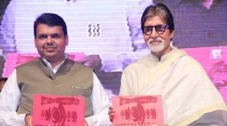 Amitabh Bachchan, Amitabh Bachchan marathi, Amitabh Bachchan speech, Amitabh Bachchan news, Amitabh Bachchan films, Amitabh Bachchan movies, Amitabh Bachchan maharashtra