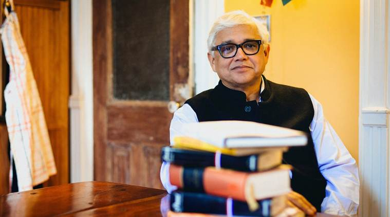 Amitav Ghosh, author amitav ghosh, Express Adda, Amitav Ghosh Express Adda, The Shadow Lines, The Hungry Tide, The Ibis Trilogy, india news