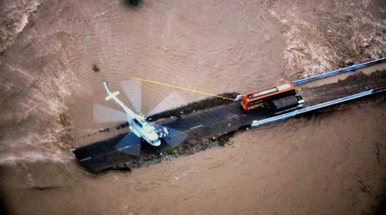 Gujarat floods, amreli  Floods, Gujarat Flood victims, gujarat flood news,Gujarat Pradesh Congress Committee, GPCC, Congress, Flood victims, india news