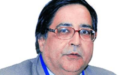 Monsoon impact hard to assess now: TCA Anant