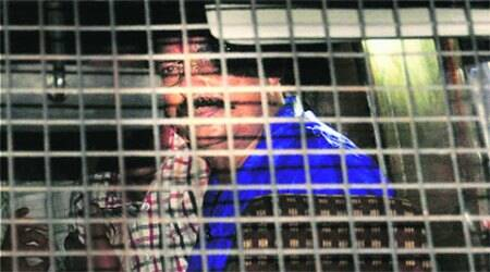 CBI books JD(U) MLA Anant Singh in graftcase