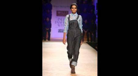 talk, delhi talk, androgyny fashion, genderless fashion, fashion, world fashion, Gucci, US Gay marriage, LGBT rights, Indian Express