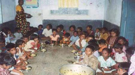bombay high court, Maharashtra anganwadis, anganwadi chikki, Maharashtra chikki controversy, Pankaja Munde, Bombay High Court, Maharashtra government, Maharashtra mid-day meal, Maharashtra news, india news