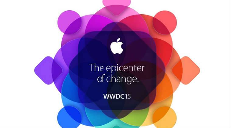 Apple WWDC 2015, WWDC 2015, iOS 9, OS X 10.11, Apple Maps transit, Apple WWDC 2015 date, Apple WWDC 2015 announcement, Worldwide Developers Conference 2015, WWDC 2015 conference, Apple Watch, Apple Watch apps, Apple Watch apps use, Apple Watch apps suck, Technology, Technology news, iOS 9, OS X, Mac, Apple conference, Apple Conference June, Apple WWDC live-stream, Apple WWDC how to live-stream, Smartphones