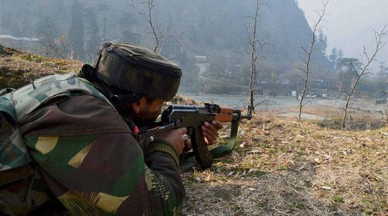 kulgam encounter, kashmir necounter, J&K encounter, J&K news, india news