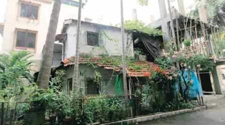 artist village, mumbai artist village, navi mumbai artist village, belapur artist village, mumbai news, india news