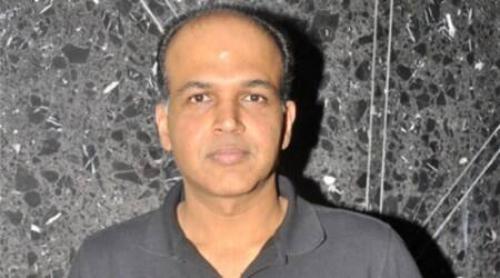 Ashutosh Gowariker may adapt 'Snow White and the Seven Dwarfs'