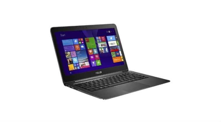 Asus Zenbook UX305 review,  Zenbook UX305 review, Asus Zenbook UX305 price, Asus Zenbook UX305 specs, Asus Zenbook UX305 features, Asus Zenbook UX305 Amazon, Asus Zenbook UX305 Flipkart, Asus Zenbook UX305 vs MacBook Air, Asus Zenbook UX305 vs other ultrabooks, best ultrabooks, technology, technology news