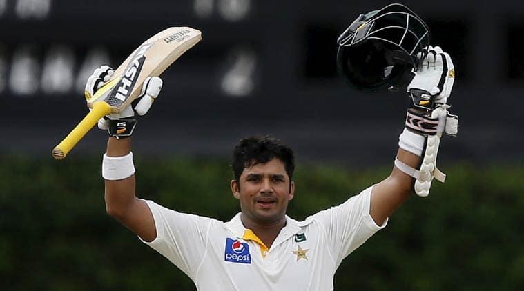 pak vs sl, pak v sl, pakistan cricket team, pakistan vs sri lanka, sri lanka vs pakistan, azhar ali, sl vs pak, cricket news, cricket