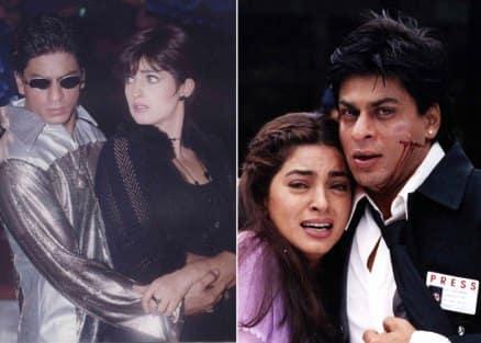 Shah Rukh Khan, 24 years of shah rukh khan in bollywood, 24 years in bollywood srk, srk, srk movies, shah rukh khan 24 years, 24 years of shah rukh khan, 24 years of srk, srk bollywood career, shah rukh khan bollywood career, srk films, shah rukh khan films, shah rukh khan pics, shah rukh khan pictures, fan, fauji, Dil Ashna Hai, Deewana, Divya Bharti, Mani Kaul, Idiot, Raju Ban Gaya Gentleman, Juhi Chawla, Deepa Sahi, Darr, Baazigar, Yash Chopra, Rakesh Roshan, Karan Arjun, Salman Khan, Kajol, Aditya Chopra, Dilwale Dulhaniya Le Jayenge, English Babu Desi Mem, Chaahat, Pardes, Mahima Chaudhry, Apurva Agnihotri, Yes Boss, Juhi Chawla, Dil To Pagal Hai, Madhuri Dixit, Karishma Kapoor, Duplicate, Sonali Bendre, Dil Se, Kuch Kuch Hota Hai, Baadshah, Twinkle Khanna, Josh, Aishwarya Rai Bachchan, Hey Ram, Asoka, Kabhi Khushi Kabhie Gham, Amitabh Bachchan, Jaya Bachchan, Kajol, Kareena Kapoor, Hrithik Roshan, Devdas, Madhuri Dixit, Chalte Chalte, Kal Ho Naa Ho, Preity Zinta, Main Hoon Na, Veer Zaara, Swades, Kabhi Alvida Naa Kehna, Don, Chak De! India, Om Shanti Om, Deepika Padukone, Rab Ne Bana Di Jodi, Slumdog Millionaire, My Name Is Khan, Ra.One, Jab Tak Hain Jaan, Chennai Express, Happy New Year, Juhi Chawla