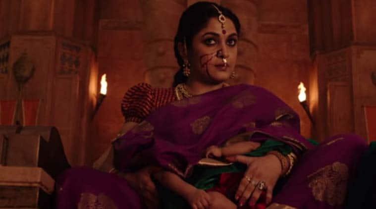 Bahubali, Bahubali trailer, Bahubali film, Bahubali movie, Bahubali songs, karan johar, ss rajamouli, Prabhas Raju, Rana Daggubati, Anushka Shetty, Tamannaah
