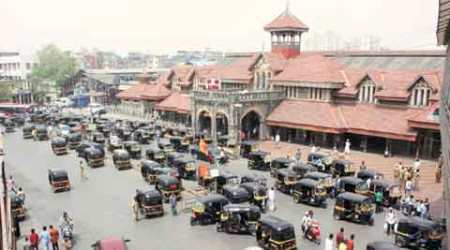 Heritage conservation: UNESCO is consultant for Bandra station makeover