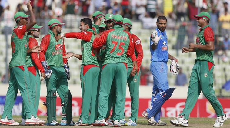 Bangladesh, Bangladesh cricket team, Bangladesh vs India, India vs Bangladesh, Ind vs Ban, Ban vs Ind, India tour of Bangladesh, Harsha Bhogle Column, Cricket News, Cricket