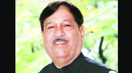 Maharashtra: Oil companies to face heat for petrol pump frauds, says Girish Bapat