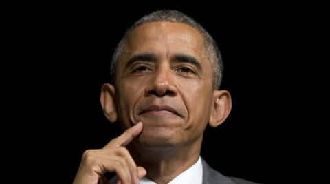 barack obama, US president barack obama, barack obama facebook, barack obama facebook page, obama facebook, obama facebook page, barack obama facebook account, barack obama politician, barack obama twitter, US news, World news