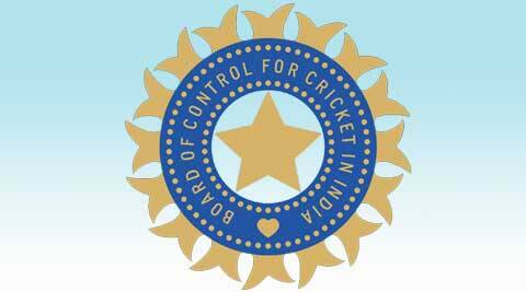 Cricket Conflict of Interest: BCCI clean-up list could include Sachin, Dravid, Kumble