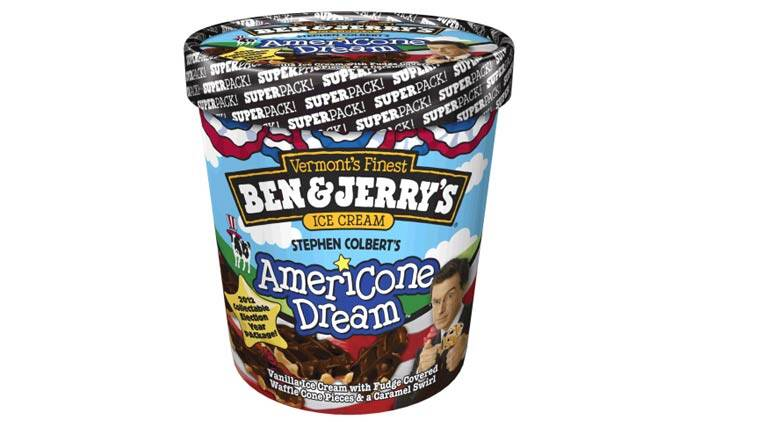 ben-and-jerry-main