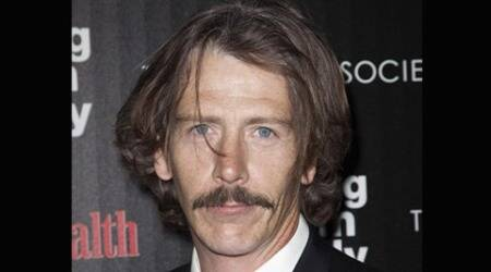 Ben Mendelsohn yet to officially sign 'Star Wars: Rogue One'