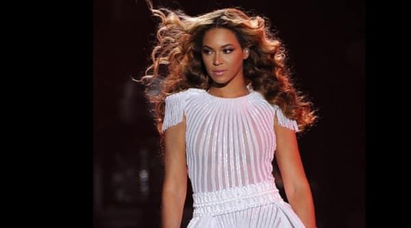Beyonce, Beyonce Sued, Beyonce Plagiarism, Beyonce Lawsuit, Beyonce Copyright issue, Beyonce infringement, Beyonce alleged, Beyonce accused, Beyonce songs, Beyonce music, Beyonce singer, entertainment news