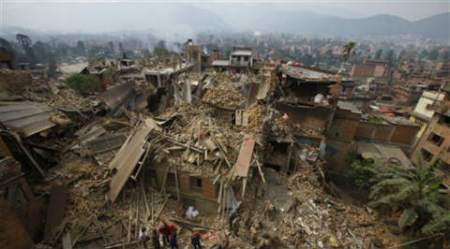 Nepal Earthquake, Nepal quake, Nepal earthquake relief operstions, Nepal Bhaktapur tourist sites, Heritage sites in Nepal, Nepal Heritage sites, Bhaktapur heritage sites, Nepal tourism, Nepal Tourist site, tourist site, Bhaktapur news, Nepal news, Asia news, World news