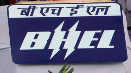 Telangana powers BHEL with Rs 17,950-cr thermal plant deal