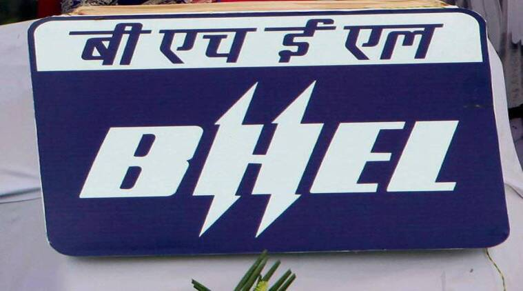 bhel, new power plant in up, new bhel plant in up, up bhel plant, bhel plant, business news, indian express,