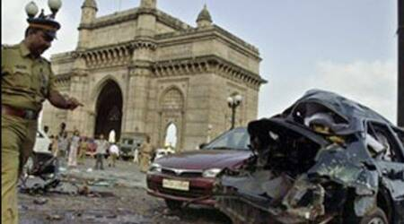 Mumbai Serial Blasts, mumbai blasts, mumbai police, Zaibunissa Kazi , 1993 mumbai blast, PM Narendra Modi, mercy plea, Modi mercy plea, RSS, hindu, muslim, community clash, TADA, mumbai news, city news, local news, maharashtra news, Indian Express