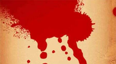 Suspecting them to be informers, Naxals kill 2 villagers in Gadchiroli