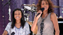 bobbi-kristina-brown-whitneyhouson410
