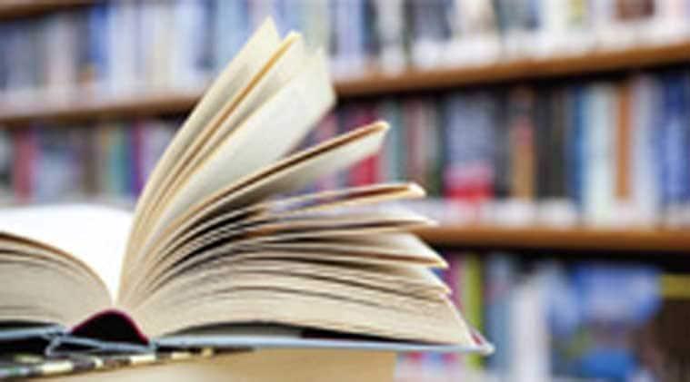 liberal arts, liberal arts curriculum, liberal arts study, liberal arts  sunject, higher education, Indian express