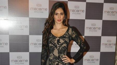 Bruna Abdullah's 'costume ideas' for her next