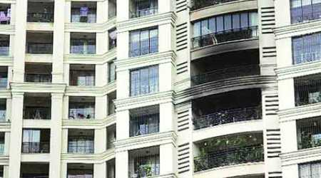 Mumbai fire: Residents say firemen were confused, they had neither gloves normasks