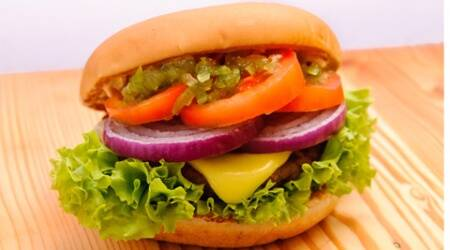 American burger, chefs, american food, best food, best chefs, american ham burgers, american restaurants, best restaurants, burger toppings, different burgers, best restaurants in Washington D.C, junk food, healthy food, food critic, quality ingredients in burger, ingredients of burgers, delicious burgers